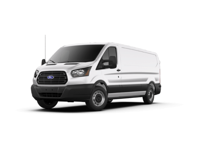 5426427630 new 2019 Ford Transit-150 Base Cargo Van in weatherford